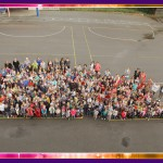 école 2 2013